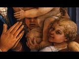 (3.2.)Ave Maria.Вавилов.Архипова.
