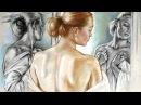 Francine VAN HOVE - Renée Fleming l'Avé Maria de Schubert