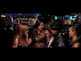 Nate Dogg - I Got Love