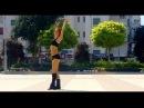 Deadmau5 Feat. Rob Swire -- Ghosts 'n' Stuff (Nero Remix) Dubstep