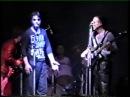 БРИГАДНЫЙ ПОДРЯД - 6-й рок-фестиваль ЛРК, 05.06.1988 (полный сет)