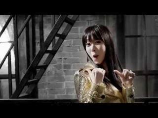 Mamamoo - Piano Man / [K-pop] channel Mnet HD