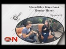 Hunter Hayes Interview - Meredith's Guestbook