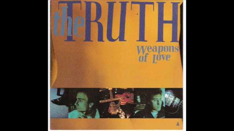 The Truth Hidden The Hidden 1987 Ending Song