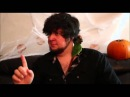 JonTron - I dont like where this is going.