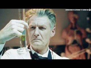 Oliver Heldens - Last All Night (Koala) feat. KStewart (Official Music Video)