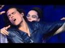 Я Боюсь / J'ai Peur - Roméo et Juliette, de la Haine à l'Amour musical (2001) перевод