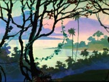 Маугли 5 серия - Возвращение к людям