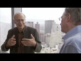 Peter Singer - The Genius of Darwin The Uncut Interviews - Richard Dawkins