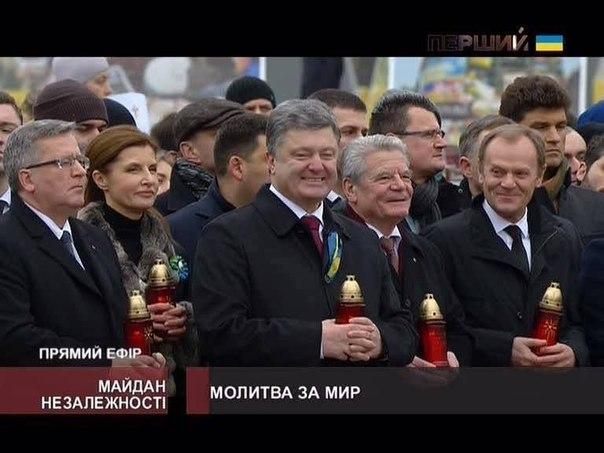 Количество стран, поддерживающих введение миротворцев на Донбасс, будет постоянно расти, - МИД - Цензор.НЕТ 7183