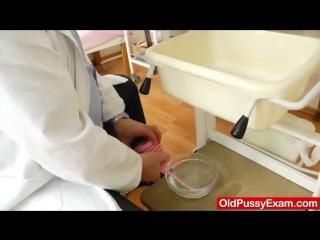 Gynecologist Porn Videos 54