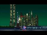 Battle of death episode 24: Batman (DC) vs Captain America (Marvel) (Бэтмен против Капитана Америки).