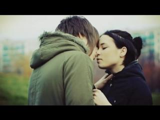 Это самая милая пара на свете - Вот это любовь !)