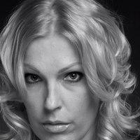 Елена Ясевич, Санкт-Петербург - фото №16