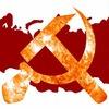 МЭК - Марксистский экономический клуб