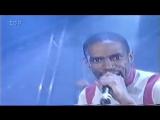 Mr.President - Up 'N Away (Live 1996 HD)