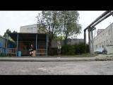 Mark Ronson Stop Me (feat. Daniel Merriweather)