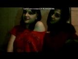 «z» под музыку Aronchupa - Im An Albatraoz  (Radio Edit). Picrolla