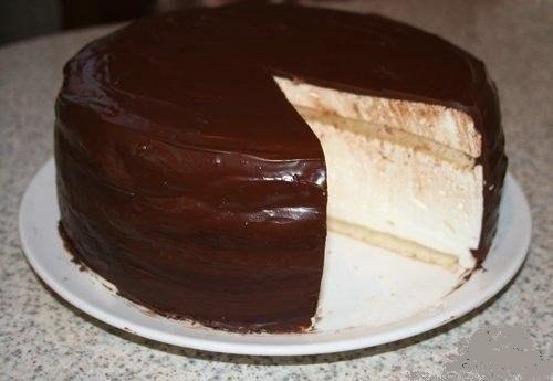 Выпечки  десерты - Страница 17 KXAVKG9Atyc