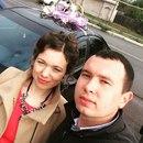 Юлия Храмова фото #12