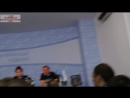Изнасилование мирных мужчин в зоне АТО, Шустер, Москаль, контрабанда и Торнадо н