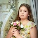 Фото Анны Беляевой №11