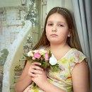 Фото Анны Беляевой №12