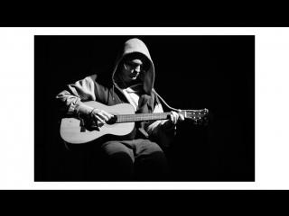 Video: David Gilligan comparte nuevas imagines BTS de Rob en el set de 'How To Be'