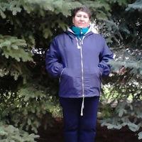 Дарья Сазонова