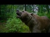 Иерей-Сан. Исповедь самурая - Русский трейлер (2015)