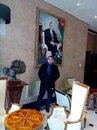 Илкин Абдуллаев фото #20