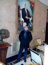Илкин Абдуллаев фото #19