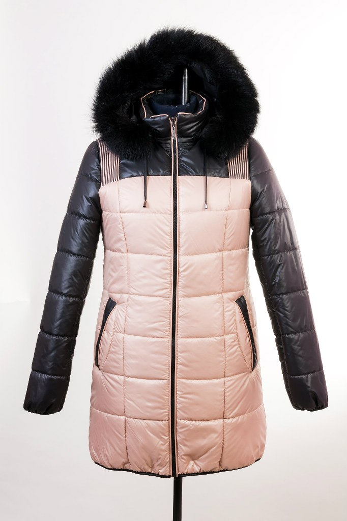 Купить Дешево Зимнюю
