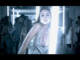 Lindsay Lohan - Rumors (Rockamerica Remix)