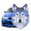 VNW   Vasilkov Night Wolves®