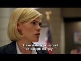 Heroes 1.Sezon 11. Bölüm 720P HD Altyazılı izle Kigfilmizle