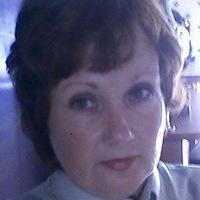 объем грушевская ольга анатольевна красноярск фото девочку называли мией
