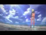[AnimeOpend] Naruto Shippuuden 24 ED | Ending / Наруто Ураганные Хроники 24 Эндинг (720p HD)