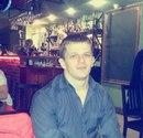 Сокиркин Сергей фото #13