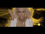 Edward Maya - UNIVERSAL LOVE feat. Andrea Costi (Official Video)