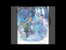 «Со стены крижане серце» под музыку Ельза  - відпусти і забудь крижане серце )))) . Picrolla