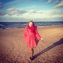 Анастасия Перова фото #26
