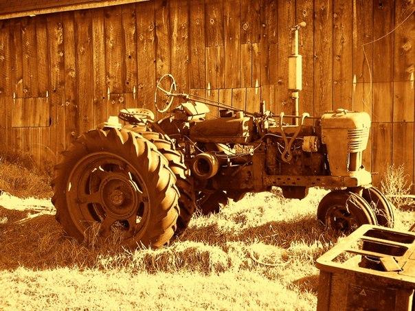 Farming Simulator 15: Gold Edition