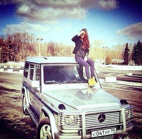 Фото №348393340 со страницы Карины Сабировой