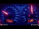 Boba VW Golf MK2 1233HP 100-200kmh in 3,0s Brutal Acceleration
