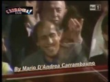 Claudia Mori Non Succedera Piu' By Mario &amp Luca D'Andrea ( Carrambauno )