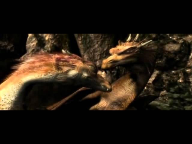 Мультфильм о драконах принцессе и рыцарях…