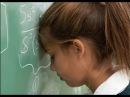 Суицид среди подростков. Видео репортаж. Причины суицида. Особенности подроскового суицида