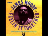 James Moody - Dreams