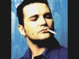 Gavin Friday - Le Roi D'amour